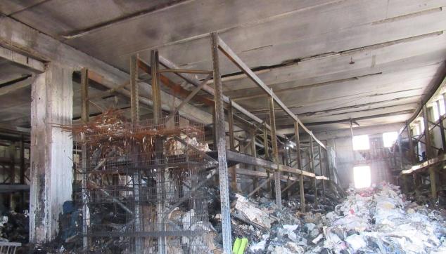 נזקי-שריפה-למבנה