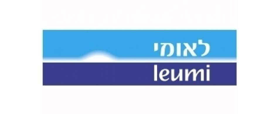 bank-leumi