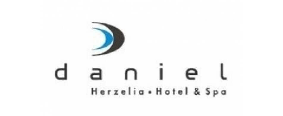 daniel-hotel