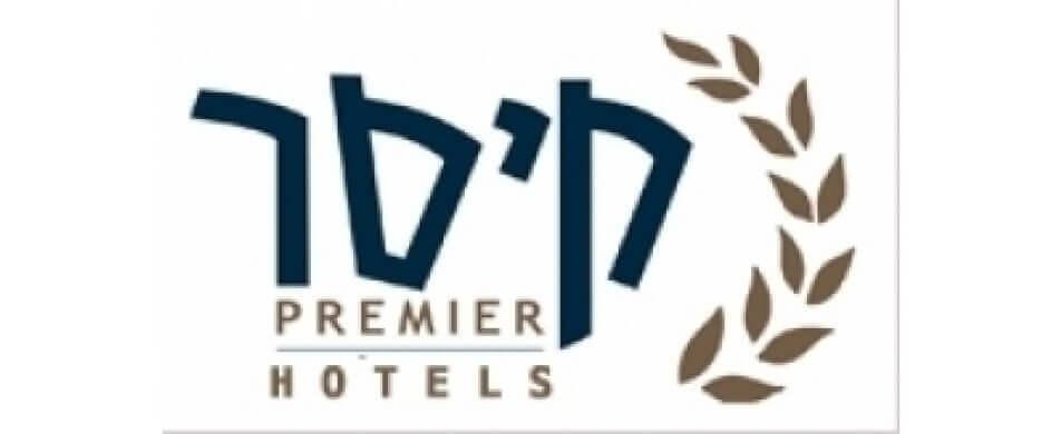 hotel-kisar