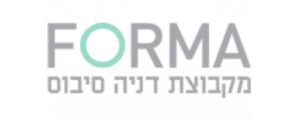 logo_1_1_1_1_1_1_1_1_1_1