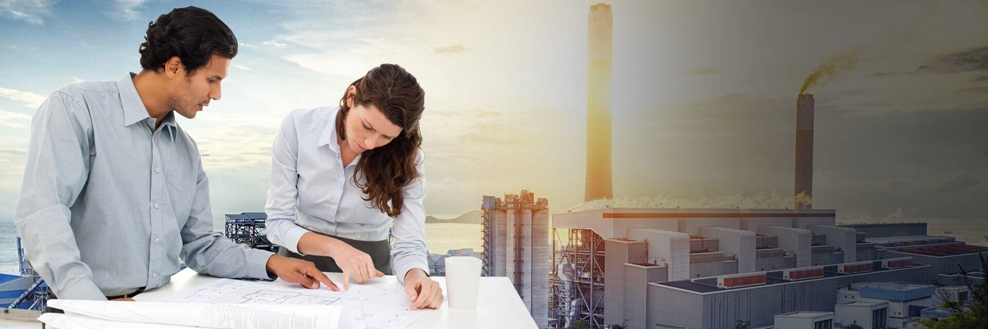 הכולל מהנדסים ואדריכלים מומחים בעלי ניסיון רב בעולם השמאות